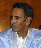 Mohamed Yahya Horma, vice-président UPR : ''Malgré l'approche disruptive adoptée en la matière, l'éradication de la gabegie est œuvre de longue haleine''