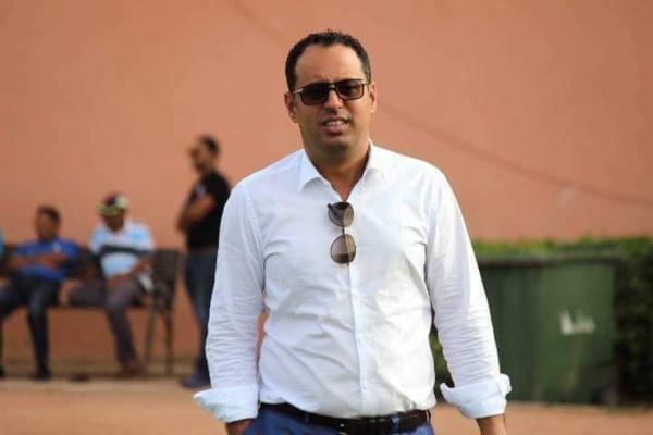 CAN U20 Mauritanie : La bonne organisation de la compétition renforce la confiance au candidat mauritanien à la présidence de la CAF
