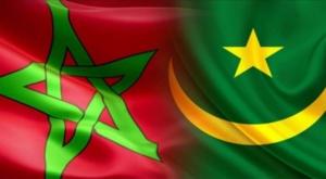 La ministre marocaine de l'habitat : « nous œuvrons à accélérer le partenariat avec la Mauritanie »