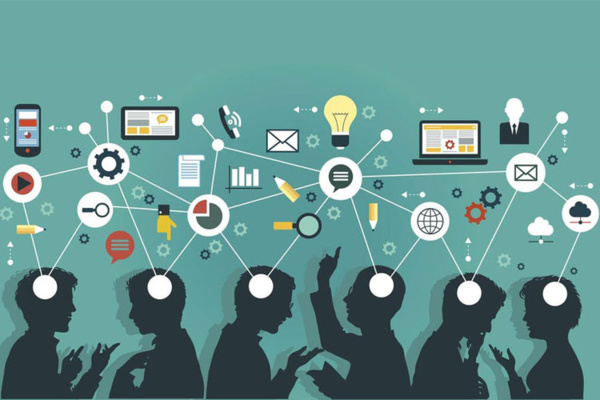 Concertations et échanges sur la loi relative aux associations, fondations et réseaux