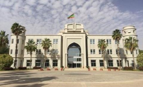 La présidence vue de l'intérieur : ma rencontre avec le bras droit de Ghazouani