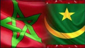 Entretiens maroco-mauritaniens axés sur le renforcement de la coopération Sud-Sud