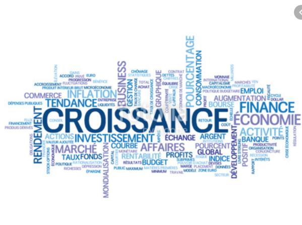 La BCM prévoit un regain des indicateurs économiques au cours de 2021