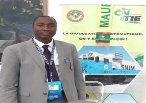 L'agression de Kaédi, pourquoi certains féodaux accusent Ba Aliou Coulibaly ?