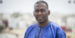 Nomination d'une vice présidente d'IRA-Mauritanie