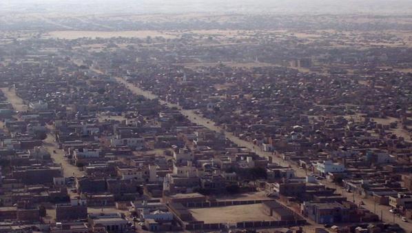 Esquisse d'un plan d'action pour lutter contre l'insécurité à Nouakchott/Par Moussa Hormat-Allah, Professeur d'université, Lauréat de Prix Chinguitt