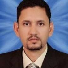 Docteur Mohamed Lemine Sid El Moctar Chouaïb, maire de Toujounine : ''Nous avons une pénurie en établissements scolaires et sanitaires et ce qui est disponible ne répond pas aux besoins croissants''