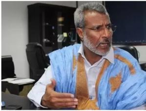 Hatem à O. Abdel Aziz: tu dois rendre les fonds que tu as volés au peuple