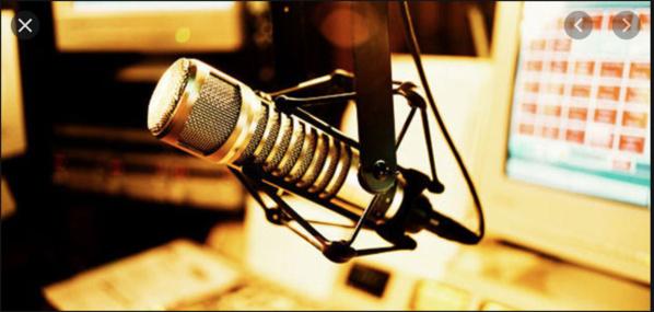 Le G5 Sahel lance une radio destinée à la jeunesse pour lutter contre le terrorisme