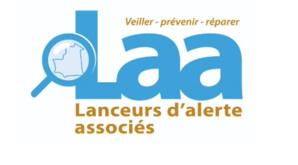 MAURITANIE : Ségrégation, mensonge d'Etat et blanchiment de fraude