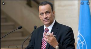Le ministre des Affaires étrangères s'entretient avec l'ambassadeur d'Espagne