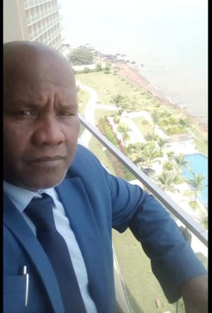 Mohamed Cheikh Ghazouani, rompre avec l'ancien système ou sombrer dans le chaos social