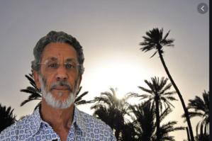 Habib Ould Mahfoud (1960-2001) : (Habib Ould Mahfoud, Mauritanides, Paris, Karthala, 2012)/ Par Abdel Wedoud Ould Cheikh