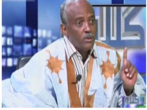 Genèse et cheminement du Manifeste des Haratine (1ère partie)/Par Mohamed Vall Ould Handeya, Président du Manifeste des Haratine