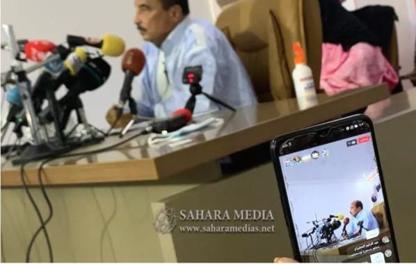Aziz : mutisme devant les enquêteurs et grande colère face aux journalistes