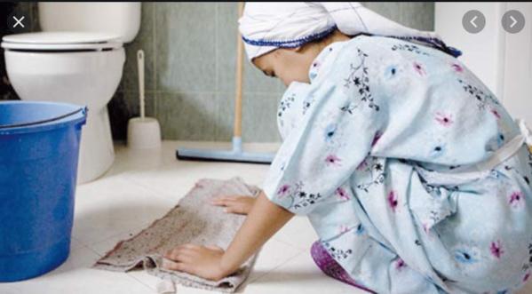 Bonne nouvelle pour les domestiques en Mauritanie, bientôt un cadre de dialogue social entre employeurs et employés du secteur