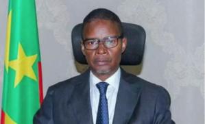 Le premier ministre annonce qu'une grande partie du programme du président a été réalisée