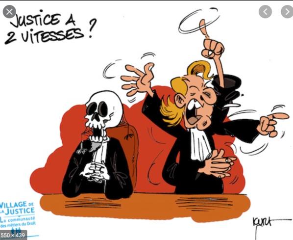 """Des parlementaires portent plainte contre l'ex-président Aziz pour """"diffamation"""""""