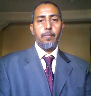 A son Excellence Monsieur le Ministre Kane OUSMANE