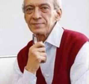 Tribune libre : Monsieur Ghazouani, veuillez réviser votre copie…/par Bah Ould Saleck