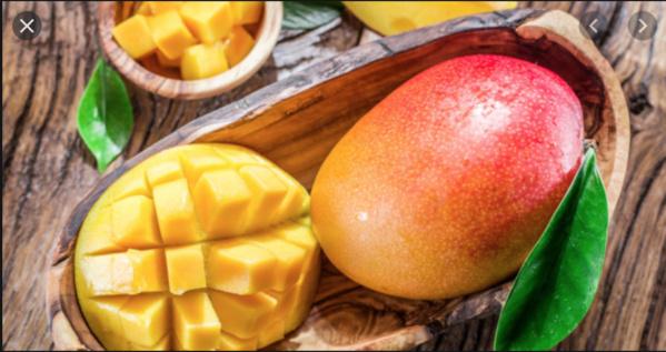 Découverte de l'utilisation d'un gaz toxique pour la maturation des mangues