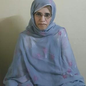 Par Nana Mohamed Laghdaf