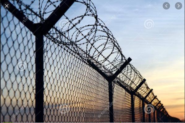 Mauritanie : mise en place prochaine de commissions pour la gestion des frontières