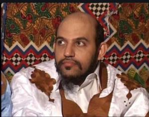 Des dizaines de créancières de Cheikh Ridha arrêtées par la police à Nouakchott