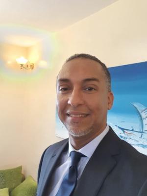 أحمد ولد سويدأحمد