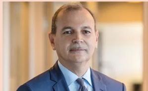 Mauritanie : L'ancien ministre tunisien Ben Naceur conseille le ministère du pétrole