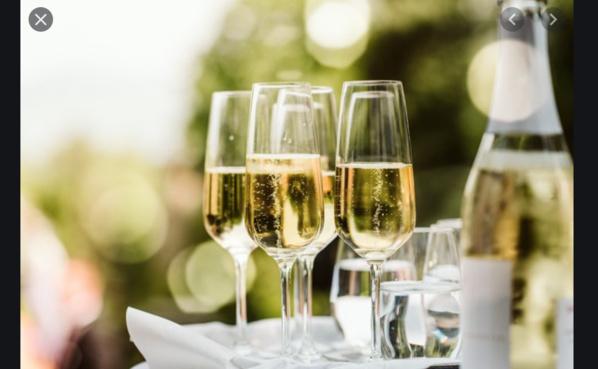 Aioun : saisie d'importantes quantités d'alcool et de produits psychotropes
