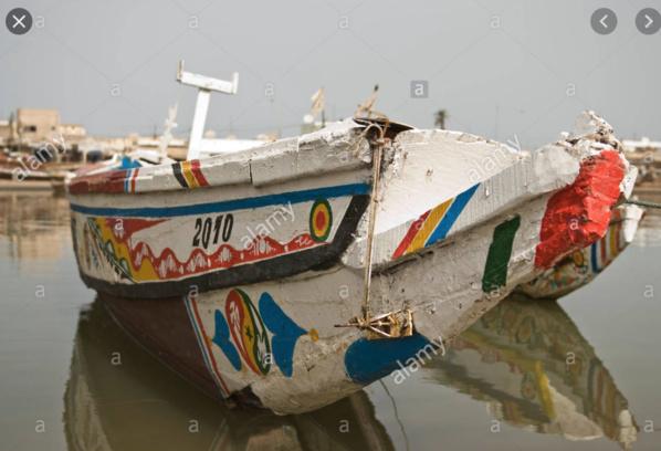 Une embarcation partie de Mauritanie échoue au large des Caraïbes