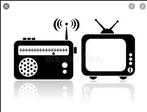 La HAPA autorise une station radiophonique et une chaine de télévision privées