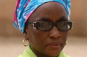Exploitation du gaz en Mauritanie : « si l'espoir est permis, le doute est justifié (députée)