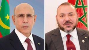 Maroc-Mauritanie : Pour une coopération décomplexée/Par Moussa Hormat-Allah, Professeur d'université, Lauréat du Prix Chinguitt