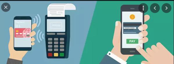 Signature d'un accord pour la mise en place d'un projet de paiement par mobile interopérable