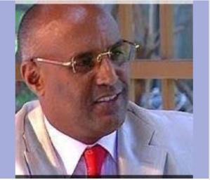 Double nationalité : ce que le gouvernement accorde de sa main droite à la diaspora, le retire de sa main gauche à la Mauritanie et son développement