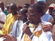 Dialogue politique : L'opposition à la recherche d'une position harmonisée