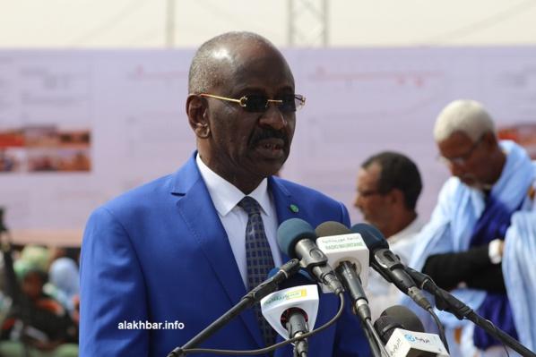 Nouakchott : Fermeture de 45 dépôts d'ordures