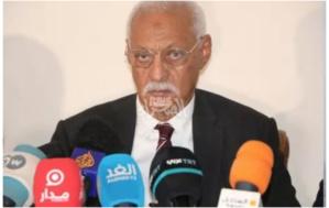 Défense d'Aziz :Ecrouer notre client reflète la politisation stricte du dossier