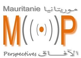Communiqué de presse: Mauritanie perspective (MP) a un nouveau Président
