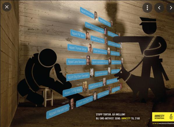 Le MNPT célèbre la Journée internationale pour la prévention de la torture