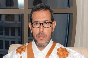 M. El Hacen Mohamed Ileh, maire de Arafat, Nouakchott Sud : ''Après le règne d'Ould Abdel Aziz, la Mauritanie a poussé un grand ouf de soulagement et prié pour un changement véritable''