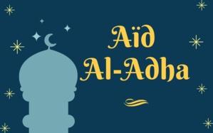 La Mauritanie fixe la date d'Aïd el Adha