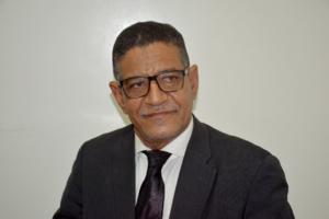 M. Ahmed Taleb Maaloum, candidat à la présidence du Syndicat des Journalistes Mauritaniens : ''J'ai accepté de me présenter étant intimement convaincu que je saurai porter les espoirs de mes confrères et être digne de leur confiance''