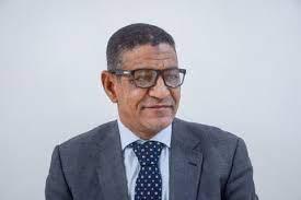 Election du journaliste Ahmed Taleb Maloum, président du SJM
