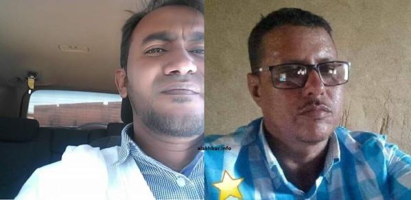 Les ravisseurs des deux Mauritaniens ont brûlé des véhicules et équipements de l'ATTM