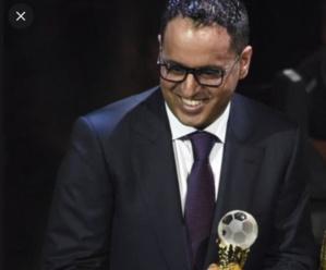 « l'Afrique défend l'idée d'une Coupe du monde tous les deux ans » (Ahmed Yahya)