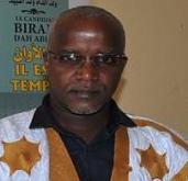 Le député Ould Begnouk décide de porter plainte contre Saad Louleid