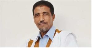 Le président de l'UFP : « le président Ghazouani appellera à des concertations nationales dans quelques jours »